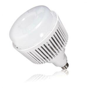 Ledlumen LED žárovka INDUSTRIAL T145 50W 56xSMD2835 E27 4452lm CCD Neutrální bílá